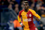 İşte yılın transfer bombası! Onyekuru, Fenerbahçe'nin teklifini kabul etti
