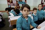 21 Eylül'de okullar nasıl açılacak? Detaylar belli oldu