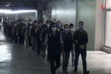 FETÖ'nün TSK'daki mahrem yapılanmasına operasyon: 94 tutuklama