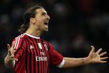 Koronavirüs Zlatan Ibrahimovic'i de yakaladı