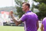 Guti, Neymar ve Mbappe'yi Real Madrid'e istedi