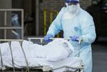 Koronavirüsün en çok vuracağı kişiler belli oldu! İşte en riskli gruplar
