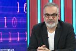 Hadi Özışık'tan gazetecilere koronavirüs eleştirisi
