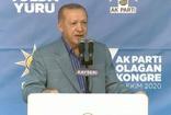 Erdoğan'dan Macron'a sert sözler