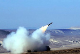 Son dakika Azerbaycan Ermenistan'a ait savaş uçağını düşürdü