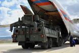 MSB'den Pentagon'a cevap