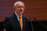 Millet İttifakı ve 11 Büyükşehirin kazanılması Kılıçdaroğlu'nun başarısı mı?