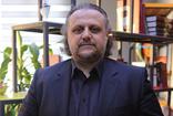 Vatandaş alt yapısı güçlü konut arıyor Beykoz ve Başakşehir'e talep yoğun