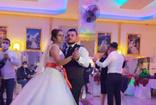 Adana'da büyük acı! Özlem Özcan düğününden 4 gün sonra koronavirüsten öldü