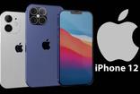 iPhone 12 bugün Türkiye'de satışa çıktı! İşte fiyatlar