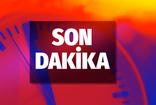 Son dakika Ahmet Davutoğlu koronavirüse yakalandı