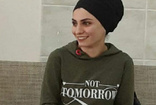 Akrabası tarafından öldürülmüştü! Leyla Öztürk'ün Covid-19 testi pozitif çıktı