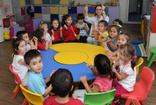 İstanbul'da resmi anaokulu ve anasınıfları hakkında 'uzaktan eğitim' kararı