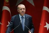 Cumhurbaşkanı Erdoğan açıkladı! Koronavirüs aşısı olacak mı?