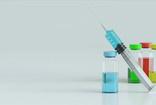 ABD'den İngiltere'ye aşı özrü: Bizim işlemlerimiz daha uzun sürüyor