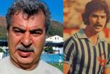 Eski Fenerbahçeli Raşit Karasu hayatını kaybetti