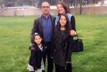 Denizli Cerrahi Hastanesi başhekimi Ahmet Bacanlı koronaya yenik düştü
