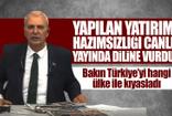 Türkiye'deki yatırımlar Can Ataklı'ya hazımsızlık yaptı!