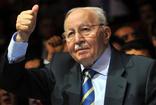 TRT, Necmettin Erbakan'ın hayatını dizi yapıyor