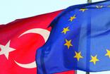 Avrupa Birliğinden Türkiye mesajı: Olumlu ivme sürecek