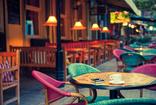 Kafeler ve restoranlar ne zaman ve ne şekilde açılacak? Mücbir sebep kimleri kapsıyor