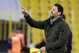 Mesut Özil Galatasaray derbisine yetişecek mi?