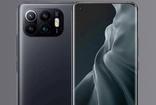 Xiaomi Mi 11 Pro sızdı! Bu kamera çok konuşulacak! En iyisi olabilir!