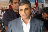 CHP'li Başkan Kenan Yıldız'dan çeşme başında tecavüz! Düşük için bakın neler yapmış