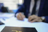 Özelleştirme İdaresi Başkanlığına 15 uzman yardımcısı alınacak