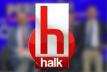 Halk TV'de istifa şoku! 'Benim için bitti' diyerek duyurdu