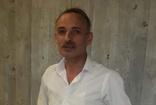 Konya'da küfür kavgası! Aşçı, garsonu bıçaklayarak öldürdü
