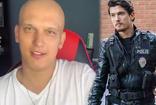 Boğaç Aksoy'dan kanser mücadelesinde yeni adım!