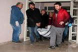 Eski eşini ve kızını öldüren, oğlunu yaralayan babaya rekor ceza