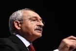 Kemal Kılıçdaroğlu'ndan hükümetin Suriye politikasına eleştiri