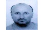 Suçüstü yakalanan cep telefonu hırsızı mahkeme kararıyla tutuklandı