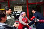 """Ekrem İmamoğlu: """"1 Nisan'ı iple çekiyoruz çalışmak için 24 saat yetmeyecek"""""""