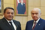 MHP Malatya Milletvekili Fendoğlu, Kuluncak halkının sesi oldu
