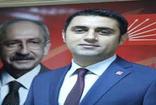 CHP Adana İl Başkanı istifa nedenini açıkladı