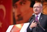 Kemal Kılıçdaroğlu, Antalya'ya geliyor