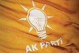 Mardin'de AK Parti seçim bürosu önünde silahlı kavga çıktı: 1'i ağır 4 kişi yaralandı