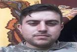 Polatlı'daki patlamada ağır yaralanan asker Mehmet Han şehit oldu