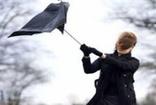 Bursa Valiliğinden vatandaşlara kuvvetli fırtına uyarısı
