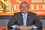 DP Bilecik Belediye Başkan adayı Sezai Balta'nın CHP'ye öfkesi