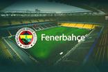 Fenerbahçe'den taraftarına teşekkür