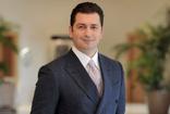 Mermerde dünyanın en iyisi Türkiye'nin yeni hedefi Latin Amerika
