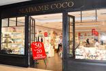 Madame Coco'dan Denizlili zanaatkar kadınlara destek