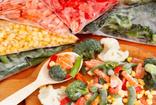 Dondurulmuş gıdalar güvenilir mi?