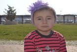 Bursa'da yaşayan Minik Kelime'nin ameliyat olması için 5 ay vakti kaldı