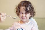 Çocuk Sağlığı ve Hastalıkları Uzmanı Dr. Nazım Baymak, çocuklarda reflü belirtilerini açıkladı