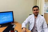 Balıkesir Bigadiç Devlet Hastanesine nöroloji doktoru atandı